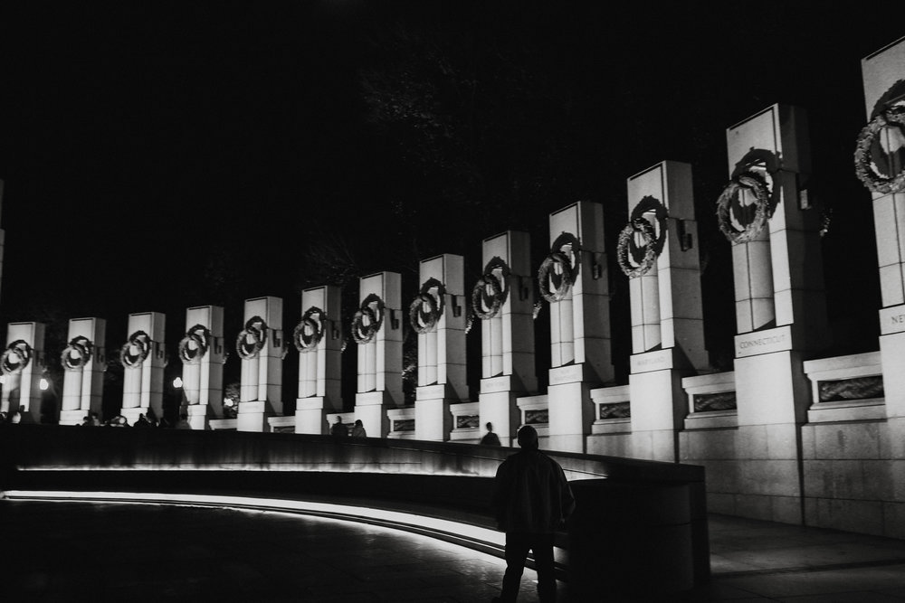 monumentsatmidnight14.jpg