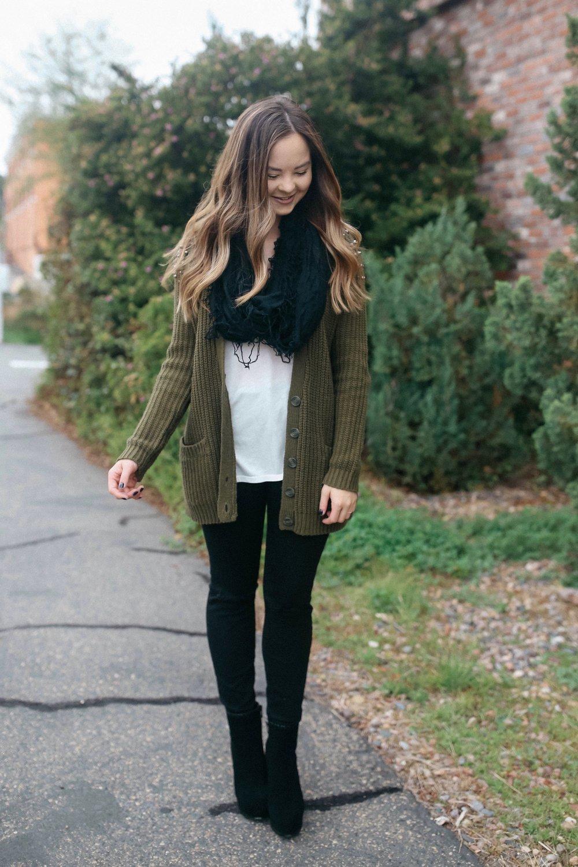studdedsweater1.jpg