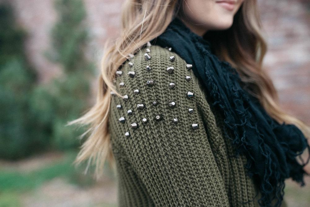 studdedsweater2.jpg