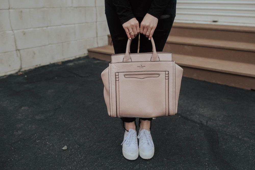 pinkish4.jpg