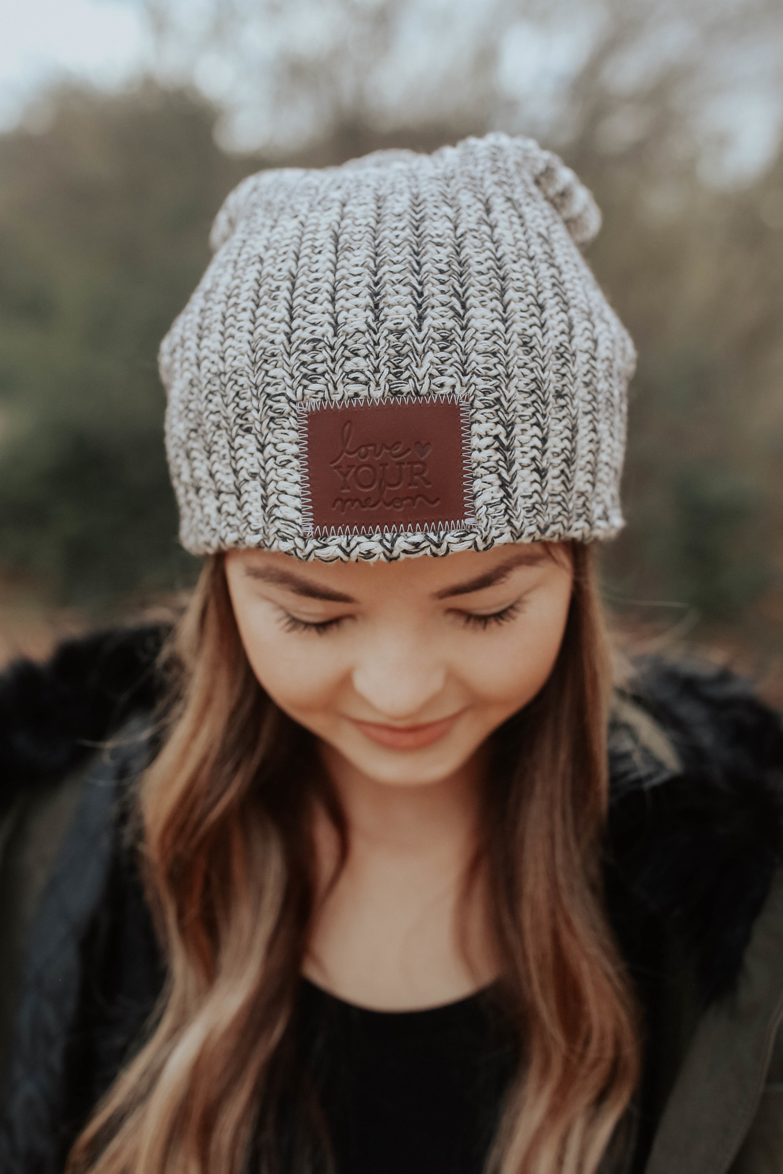 Love your melon paige ditullio jpg 1500x2250 Lym knit hat love your jpg c94f20ae6442