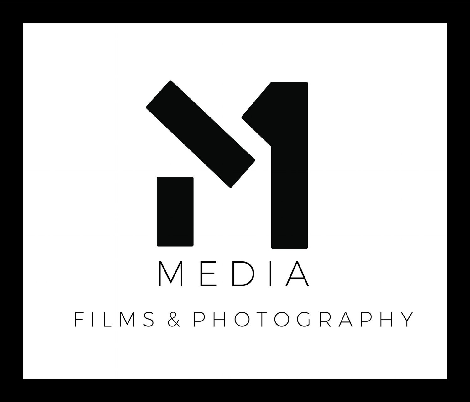 M1Media Wedding Films & Photography