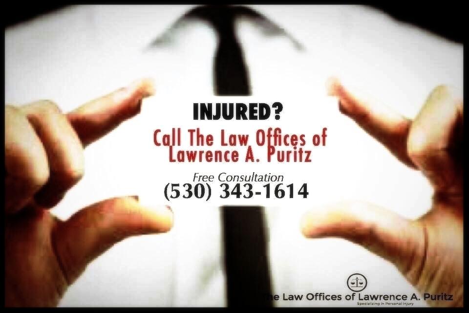 chico-personal injury