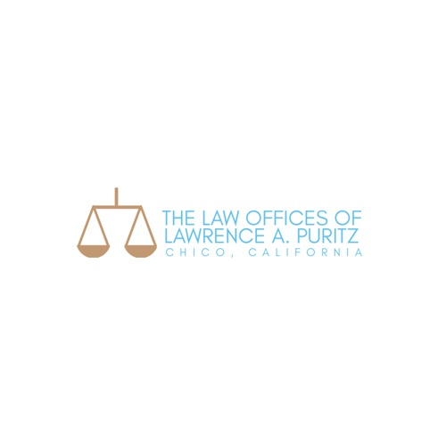 Chico's Best Personal Injury Law Firm