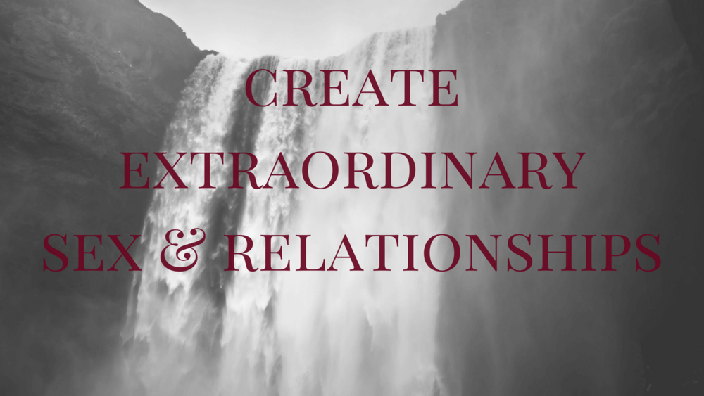 Create Extraordinary Sex & Relationships (1).png