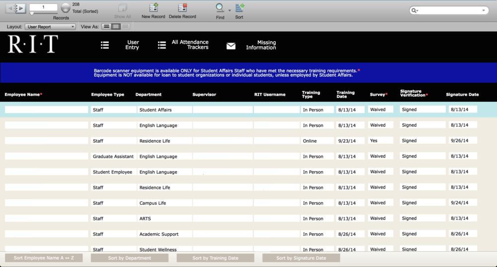 FileMaker Sample edited.png