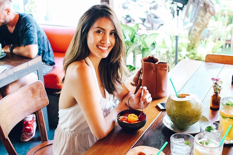 Bali-1024-11.jpg