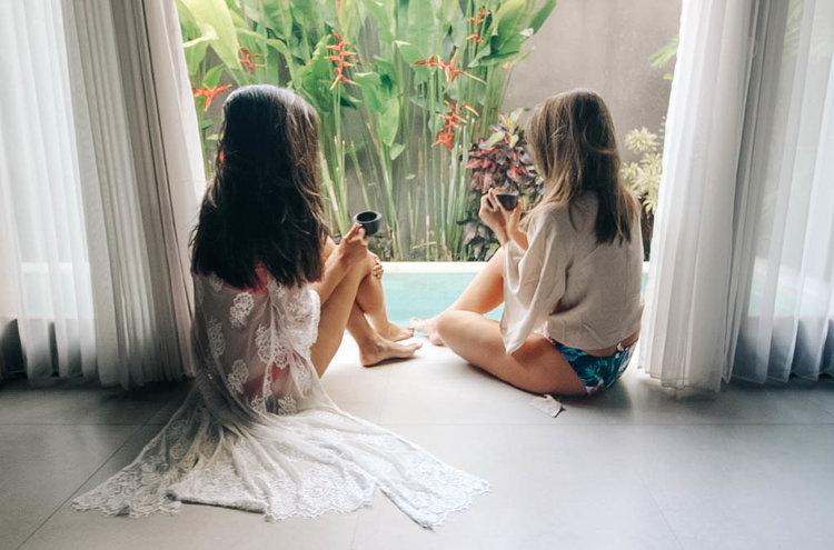 Bali-1024-13.jpg