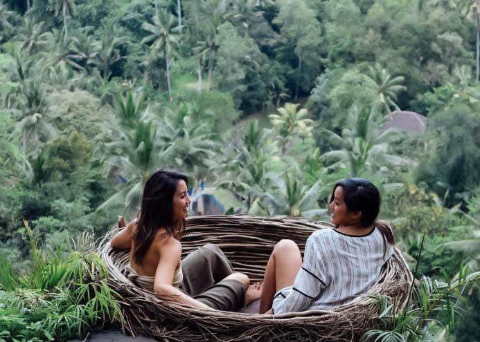 Bali-1024-16.jpg