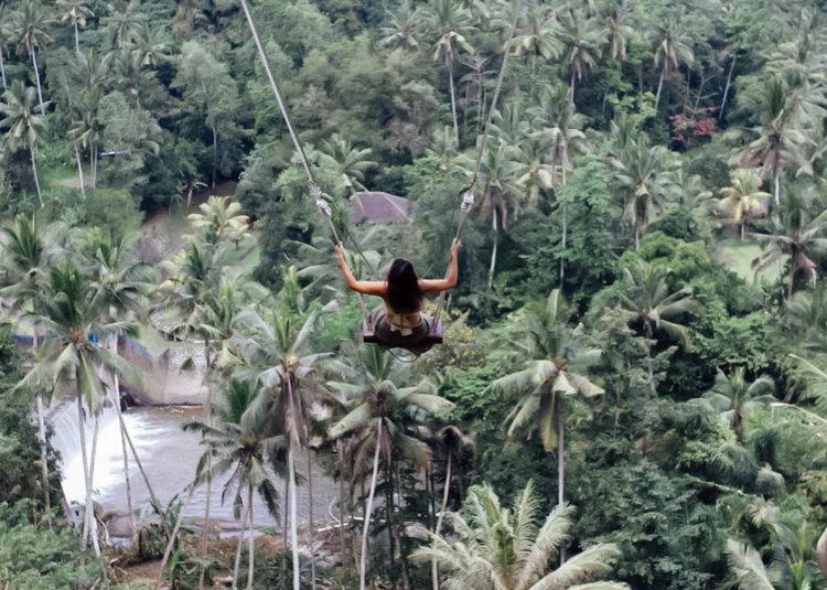 Bali-1024-17.jpg
