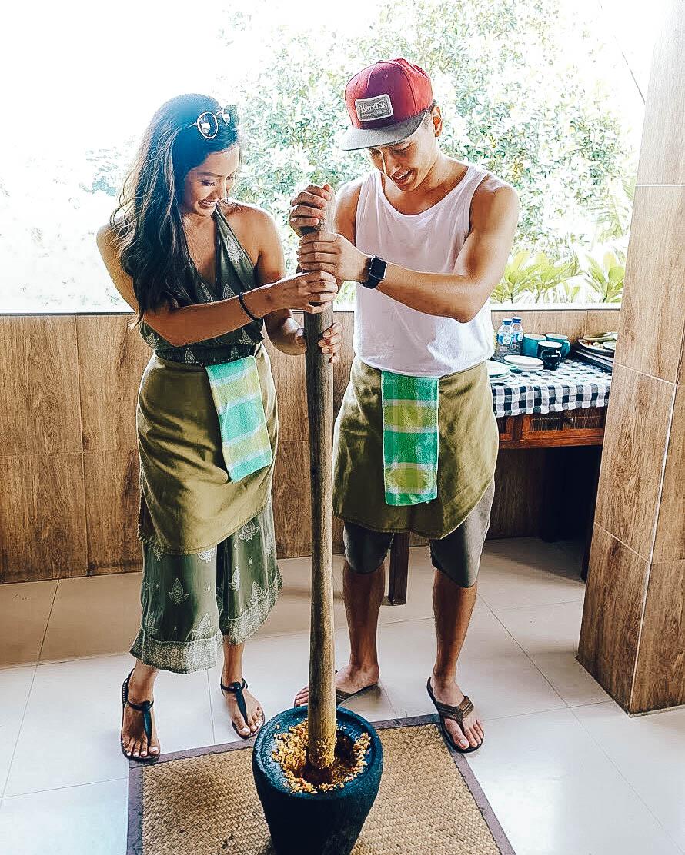 Bali- cooking class-0827.jpg