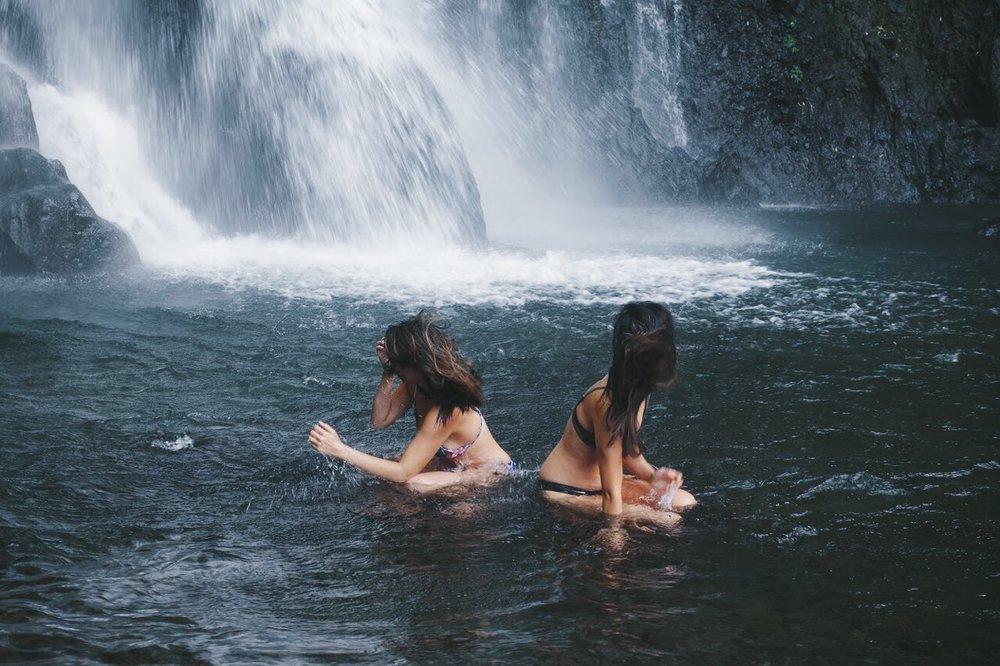 Git Git Waterfall.JPG