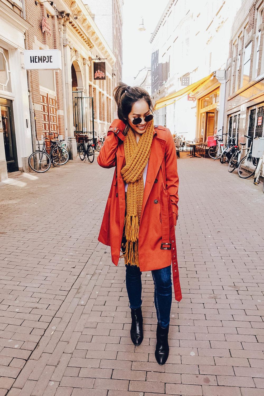 Amsterdam--7.jpg