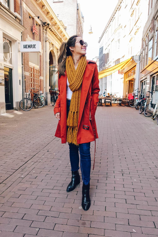 Amsterdam-07472.jpg