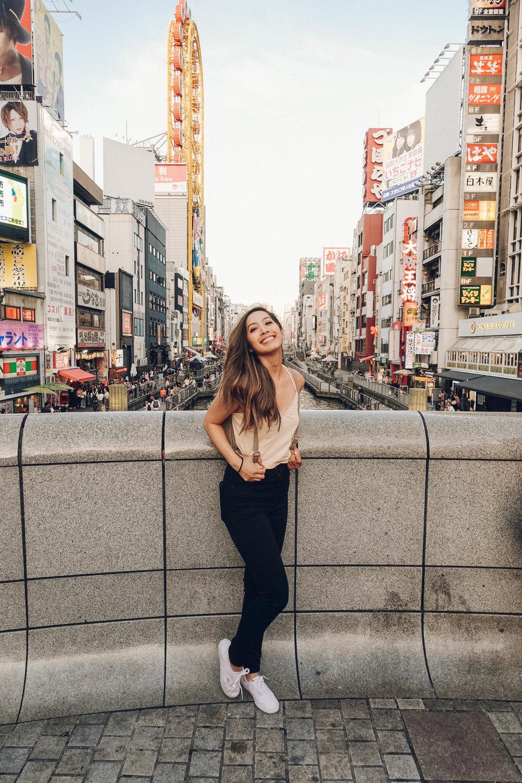 Tokyo edit-15.jpg