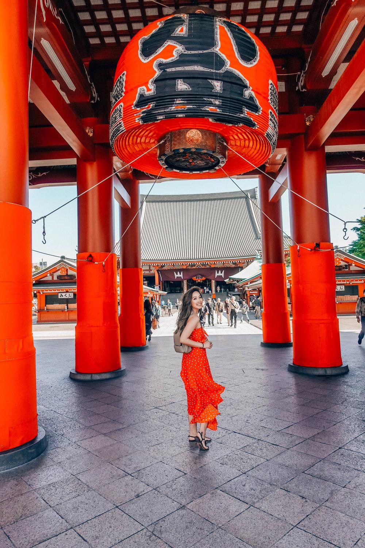 Tokyo temple edit.jpg