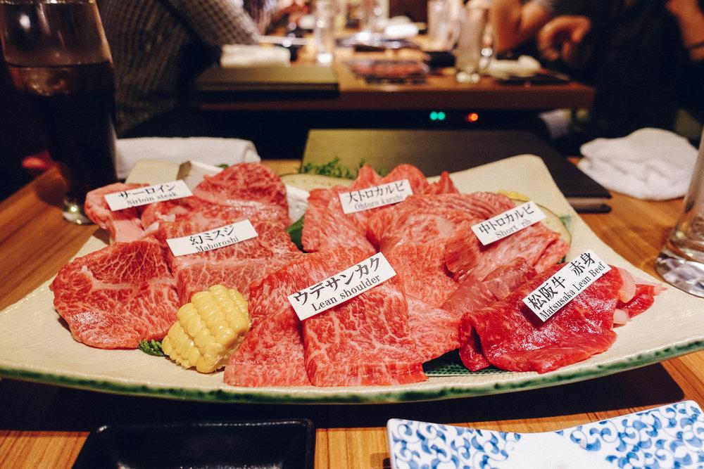 Tokyo food edit-3.jpg
