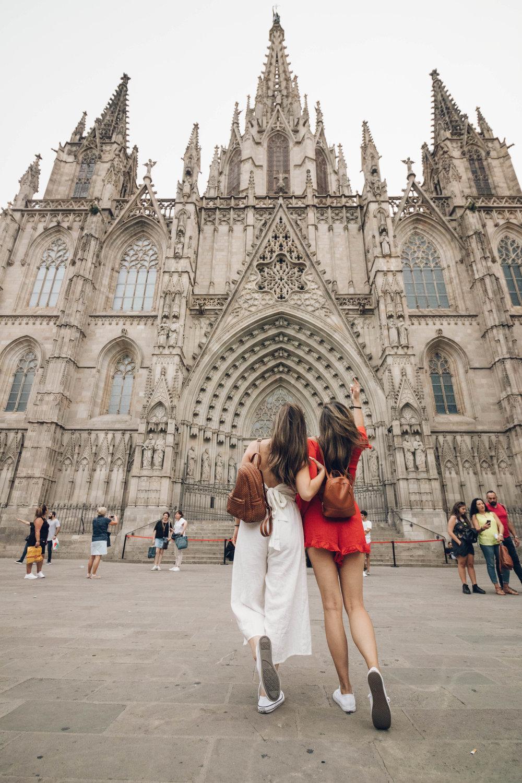 Barcelona Day 2 edits-100.jpg