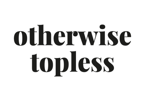 Otherwise Topless | Sustainable Women's Basics and Bodysuits