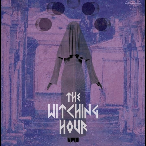 The Witching Hour -