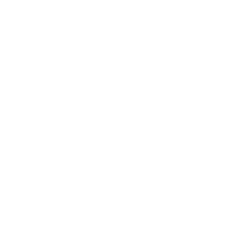 Triptych Records