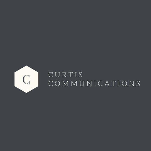 Curtis Communications