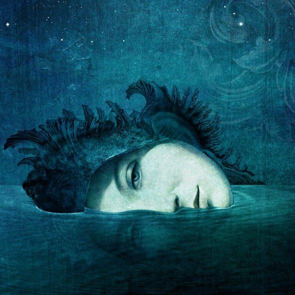 Christian-Schloe-Austrian-Surrealist-Digital-painter-TuttArt@-71-e1463559991826.jpg