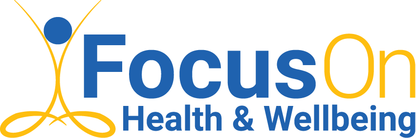 Focus On Health article