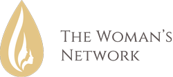 The Womens Network article