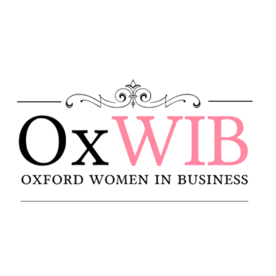 Oxford Women In Business article