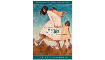 A couple of years ago I came across this gem of a book. I was in the thick of post-partum depression and reaching out to the nurturing and healing energy of the women in my life. Nothing better than a book on Motherhood to add printed words to my repertoire of tools. I hope you'll enjoy it too so I added the link for it  HERE .