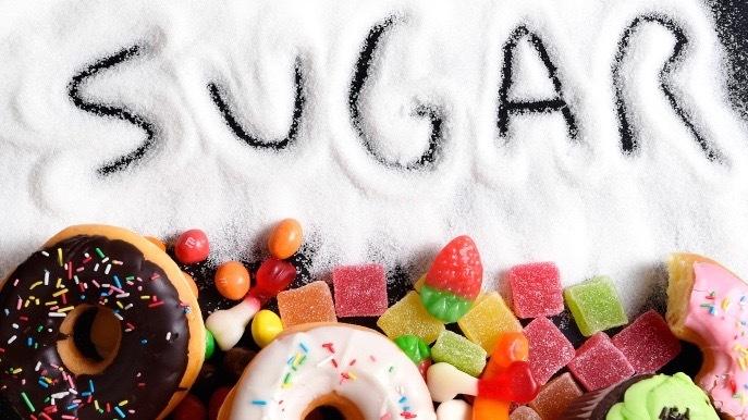 Sugar1 2.jpg