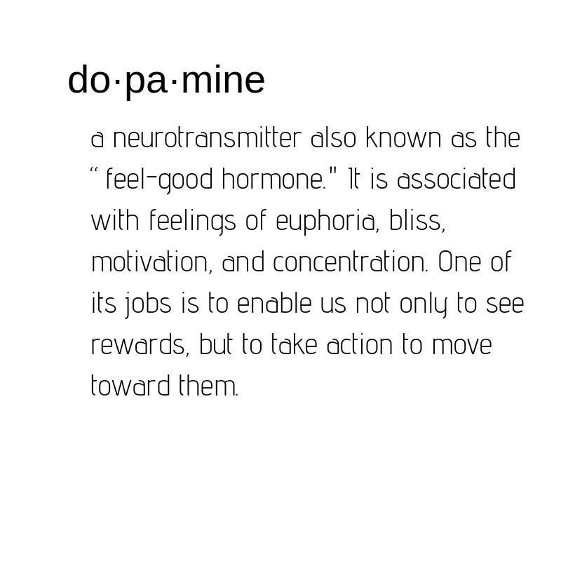do·pa·mine.png