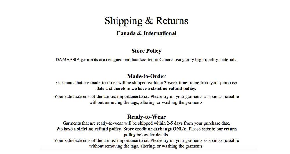 Shipping 1.jpg