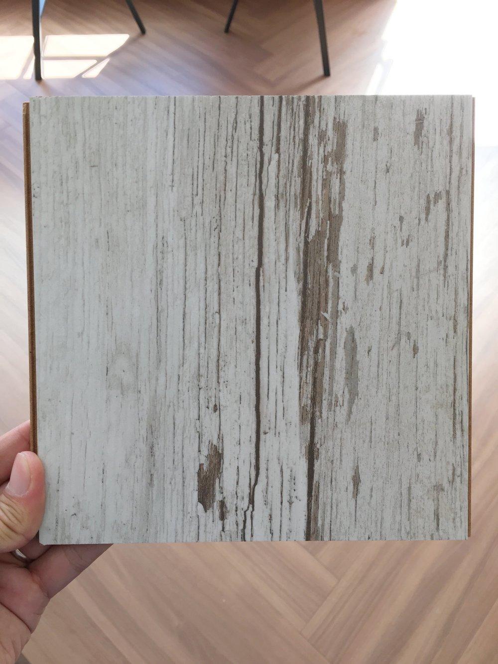 purefloor pino kootenay