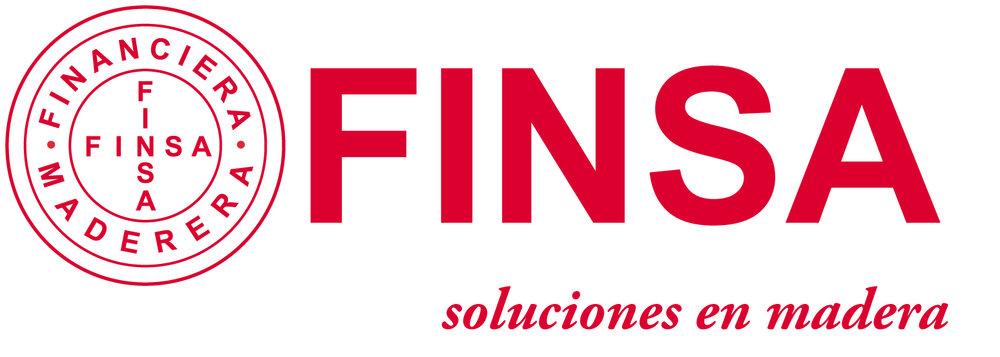 LOGO FINSA.jpg