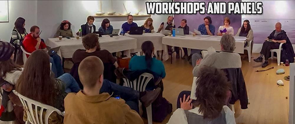 workshops_1100.jpg