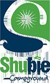 shubie_logo.png