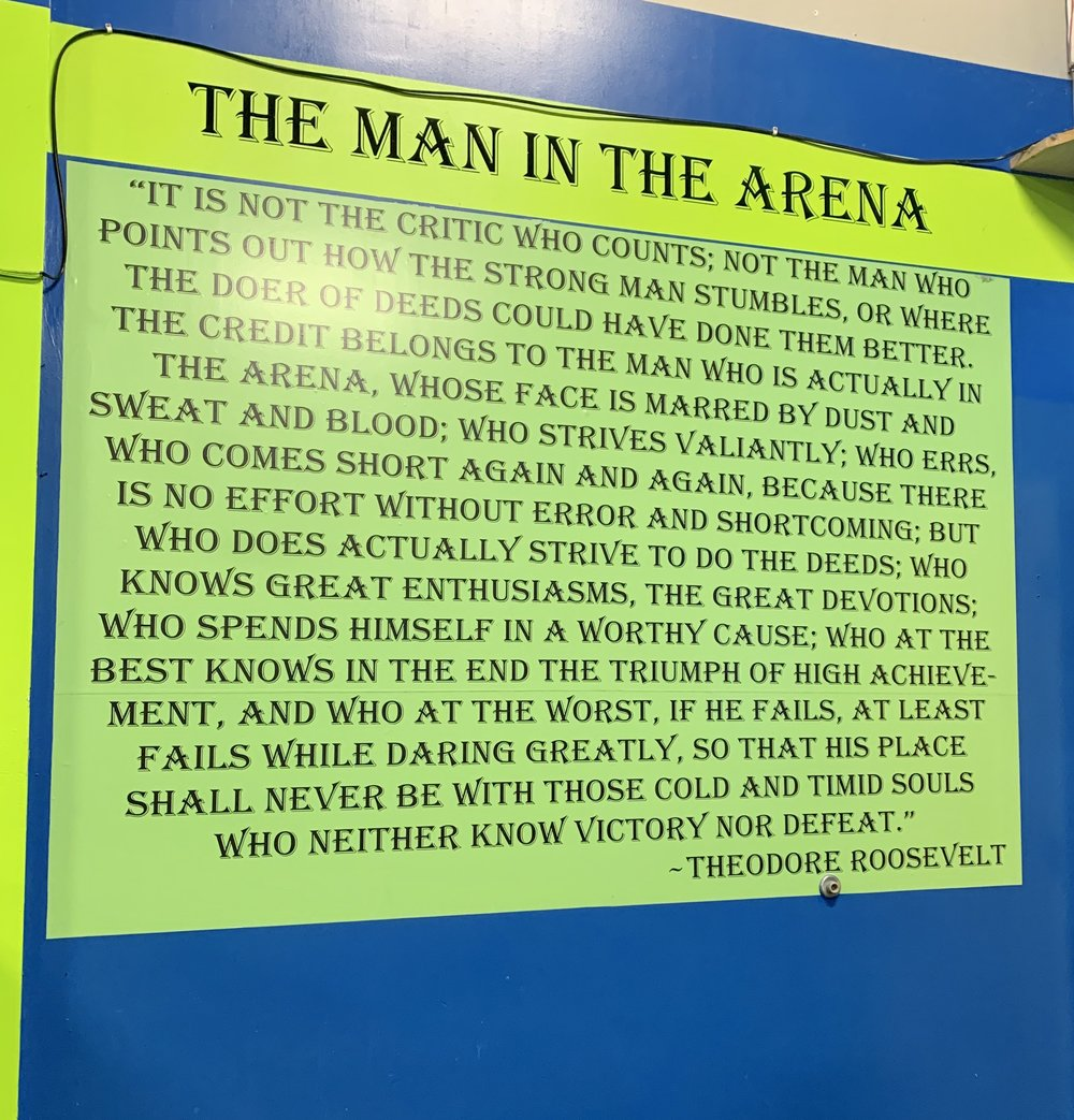 The Man in the Arena pic.jpeg