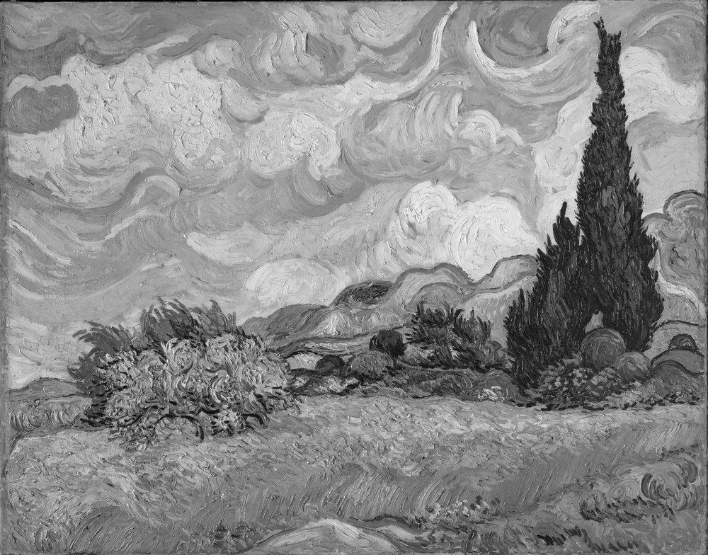 Wheat-Field-with-Cypresses-(1889)-Vincent-van-Gogh-Met.jpg