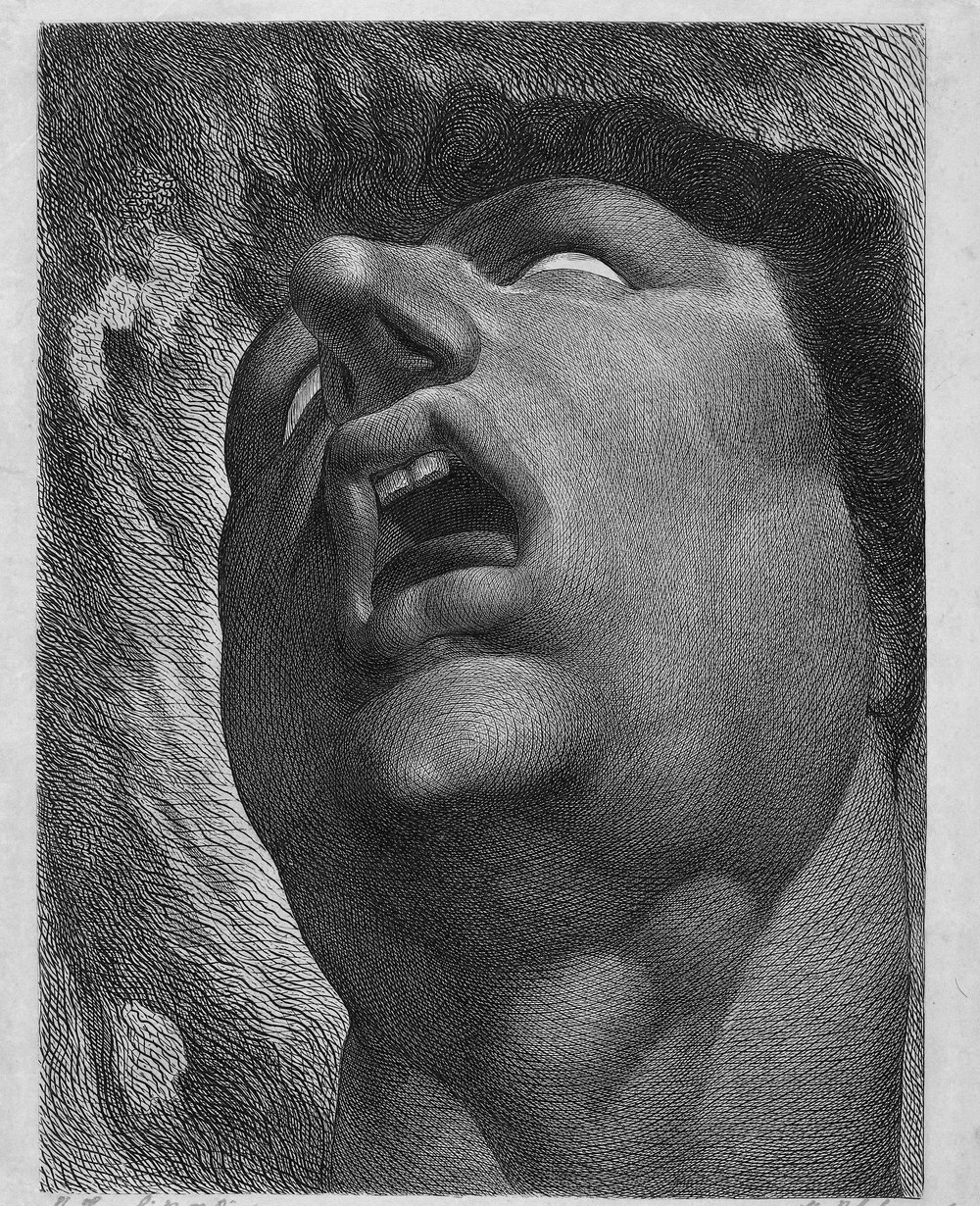 William_Blake_-_Satan.jpg
