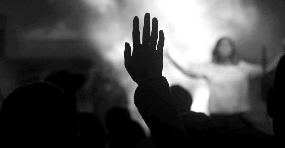 41383-worship-hand-stage-praise1200.jpg