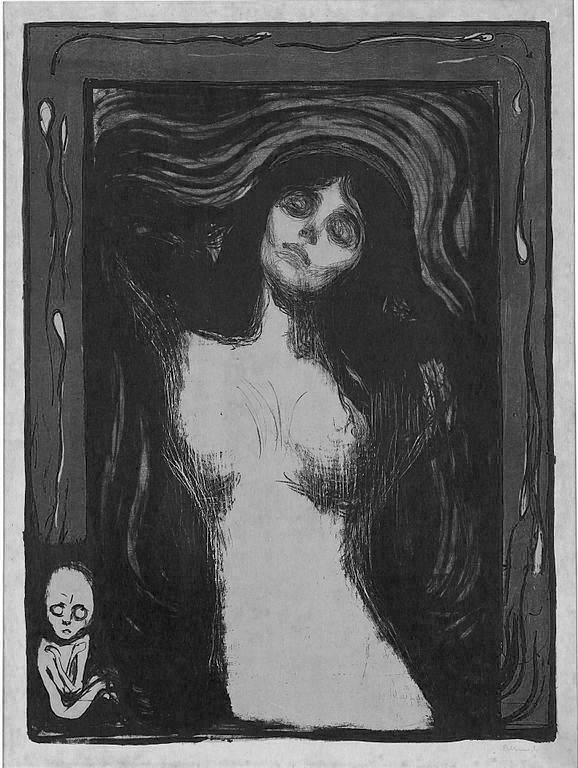 Edvard_Munch_-_Madonna_-_Google_Art_Project_(495100).jpg