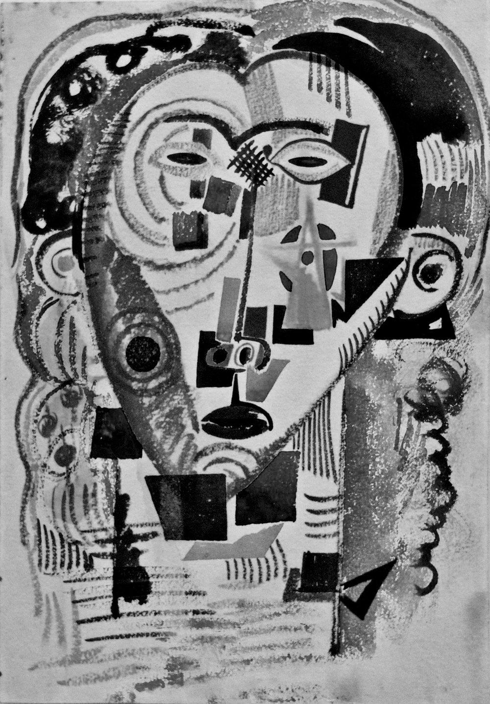 lLitoral_Head_(c.1914-1915)_-_Amadeu_de_Souza-Cardoso_(1887-1918)_(32824022542).jpg