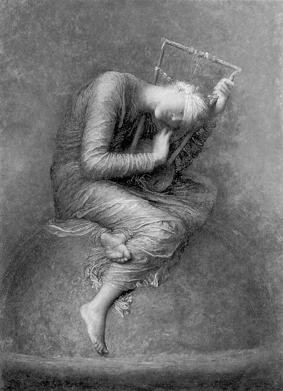 George_Frederic_Watts_1885_Hopee.jpg