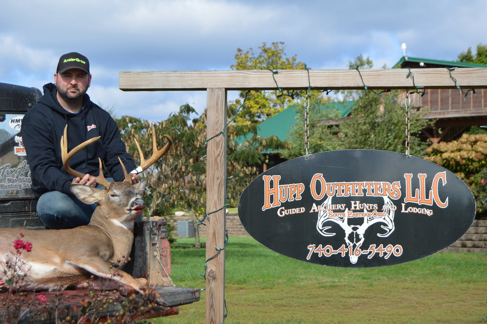 289d0e8a75b10 Whitetail obsession outdoors