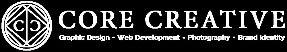 CC_LogoSecondary_Lg.png