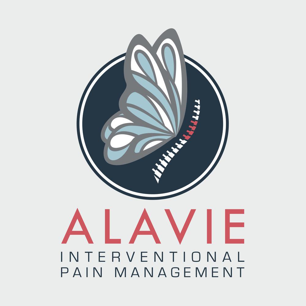 Alavie-logo.jpg