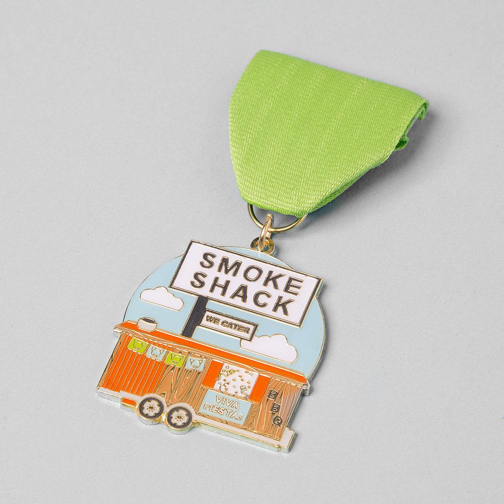 SmokeShack.jpg