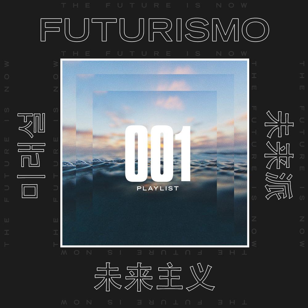 FUTURISMO_1.jpg